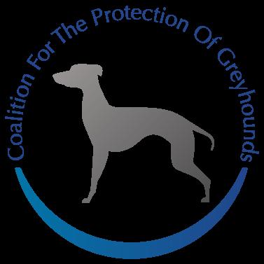 GreyhoundLogo_Colour_RGB (2)
