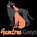 GumtreeGreys_Logo_180x180